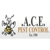 Ace Pest Ltd