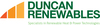Duncan Renewables