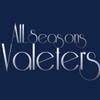 Allseasons Valeters