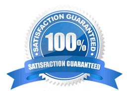 over 30 years in business with many thousands satisfied clients