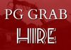 PG Grab Hire