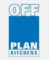 Off Plan Kitchens