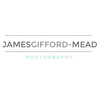 James Gifford-Mead Photography