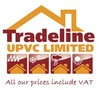 Tradeline UPVC Ltd