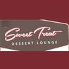 Sweet Treat Lounge