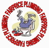 Fairprice Plumbing Services