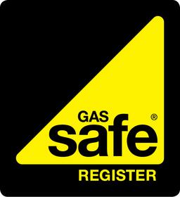Gas Engineer Mirfield