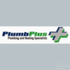 Plumb Plus