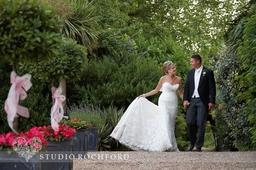 Essex Wedding Photographer 181