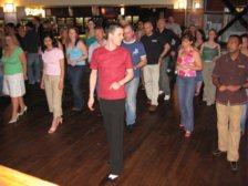 Salsa Souls - Bristol Latin Dance School