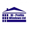 Hi-profile Windows Ltd