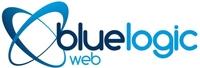Blue Logic Web Logo