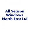 All Season Windows North East Ltd