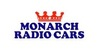 Monarch Radio Cars Ltf
