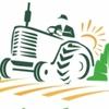 Agricultural & Farming Jobs Ltd