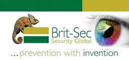 Brit Sec Ad