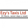 Ezy's Taxis Ltd