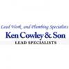 Ken Cowley & Son