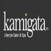 Kamigata Aveda