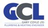 Gary Coyle LTD