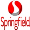 Springfield Motor Group