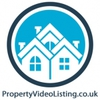 Property Video Listing
