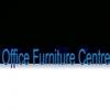 Office Furniture Centre Ltd