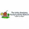 The Little Academy Nursery & Pre-school