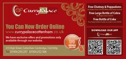 order-indian-food-cambridge-cb24