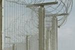 Prison Mesh