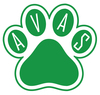Amber Valley Animal Services