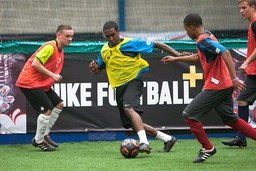 Generalfootball5