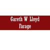Gareth W Lloyd Farage