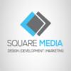 Square Media Solutions