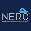 North East Roofing Contractors