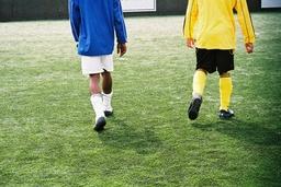 Generalfootball1
