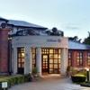 Hilton Puckrup Hall