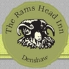 The Rams Head Inn Denshaw