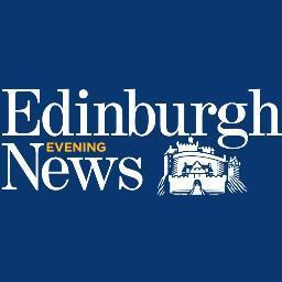 Find us in the Edinburgh Evening News Directory