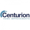 Centurion Home Improvements