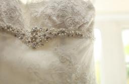 Wedding Dress, Dresses, Bridal, Photos, Bride, Wedding Photos, Wedding Photographers, Hemel Hempstead, Buckingham