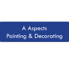 A Aspects Painting & Decorating