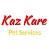 Kaz Kare Pet Services