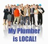 Plumbers Dublin