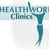 Healthworks Clinic
