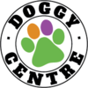 The Doggy Centre