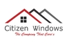 Citizen Windows Ltd