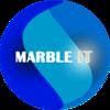 Marble IT Computer Repair