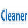Cleaner London