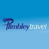 Plimbley Travel Ltd